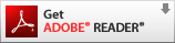 Get Adobe Reader - View .pdf documents